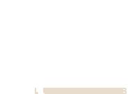 Vento di Sicilia  Logo